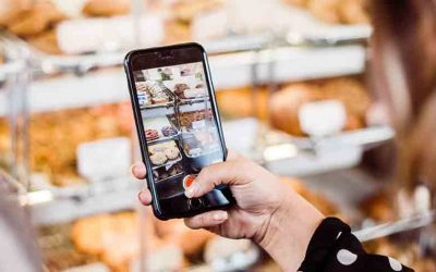 Why Make Autonomous Stores in Cloud Retail Software- Two Reasons