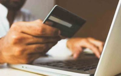 Four Ways to Speed up the Retail Check out Process with Nimbus RMS