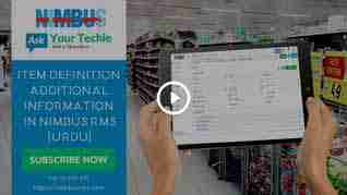 Item-Definition-Additional-Information-thumbnail