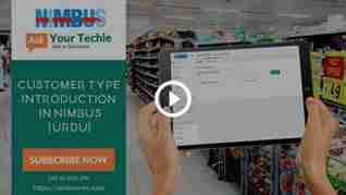 Nimbus-Customer-Type-Introduction