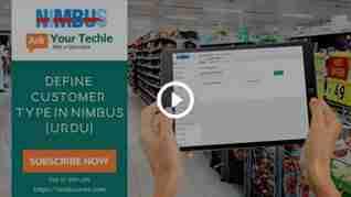 nimbus-Define-Customer-Type-in-Urdu