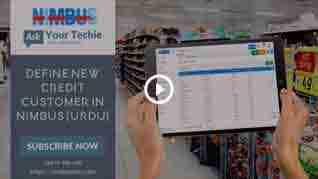 nimbus-Define-New-Credit-Customer-in-Nimbus-(Urdu)