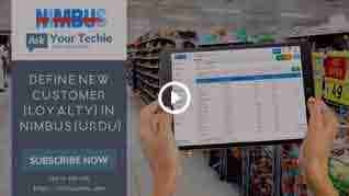 Define-New-Customer-(Loyalty)-in-Nimbus-(Urdu)
