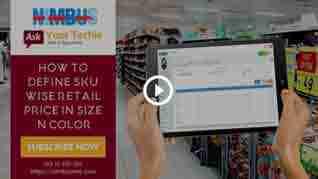 nimbus-How-to-define-SKU-wise-Retail-Price-in-Size-n-Color-in-urdu