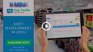nimbus-Shift-Management-in-urdu