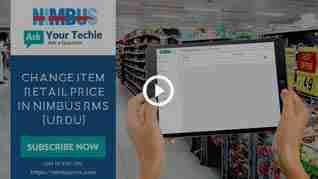 Change-Item-Retail-Price-In-Nimbus