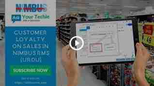 Customer-Loyalty-on-Sales-in-Nimbus-RMS