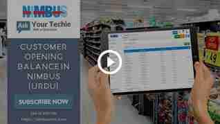 Customer-Opening-Balance-in-Nimbus