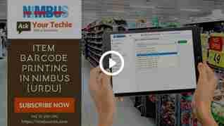 nimbus-Item-Barcode-printing-in-nimbus