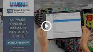 supplier-opening-balance-in-nimbus