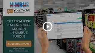 C03-Item-wise-sales-profit-margin