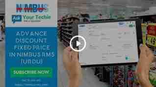 Advance-Discount-Fixed-Price