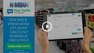 Advance---Spend-More-Get-More-Discount