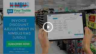 Invoice-Discount,-Adjustment