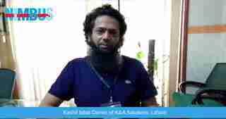 Kashif-Iqbal-(-K&A-)