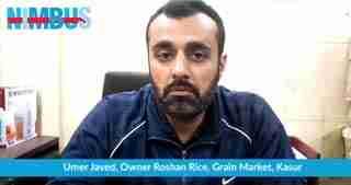 Umer-javed-(Roshan-Rice)