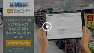 Item-Definition-Alternate-Barcodes-thumbnail