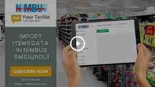 import-items-data-in-nimbus