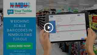weighing-scale-barcodes-in-nimbus